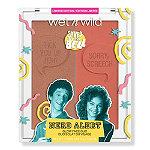 Wet n Wild Nerd Alert Face Duo