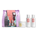 Better Not Younger Better Together Best Sellers Discovery Kit
