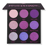 BH Cosmetics Poison Shock - Nightshade 9 Color Shadow Palette