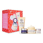It Cosmetics Love Your Skin with Confidence Anti-Aging Skincare Gift Set
