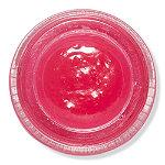 Winky Lux Sugared Watermelon Lip Scrub