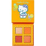 ColourPop Hello Kitty Teenie Kini Eyeshadow Palette