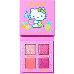 ColourPop Hello Kitty Cherry Sweet Eyeshadow Palette