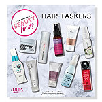 ULTA Hair-Taskers 10 Piece Sampler Kit