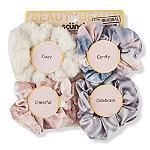 Scünci Assorted Color Scrunchies