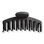 Kitsch Eco-Friendly Oversized Claw Clip