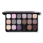 Makeup Revolution Forever Flawless Eyeshadow Palette Into the Night