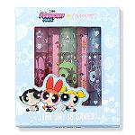 ColourPop Powerpuff Girls Roller Gloss Kit