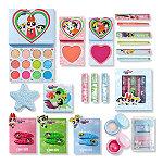 ColourPop PowerPuff Girls Full Collection Set