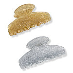 BAUBLEBAR Aaliyah Hair Clip Set