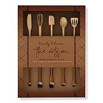 Beauty Bakerie The Artisan Brush Set