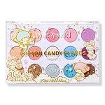 Wet n Wild Cotton Candy Clouds Palette