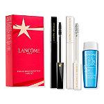 Lancôme Eyes in High Definiton Lash Kit