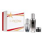 Lancôme Advanced Génifique Holiday Set
