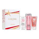 Lancôme Confort for Dry Skin Kit