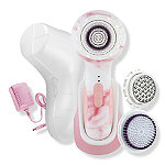 Michael Todd Beauty Soniclear Elite Patented Face & Body Antimicrobial Sonic Skin Cleansing System