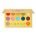 HipDot Play-Doh Super Color Palette