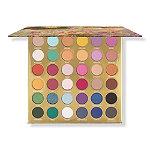 BH Cosmetics MEGA - 36 Color Shadow Palette