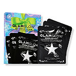 GLAMGLOW Get Unready With me