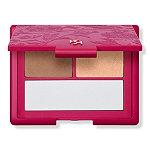 KIKO Milano Charming Escape Perfect Look Face Palette