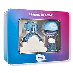 Ariana Grande Cloud Gift Set