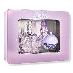 Ariana Grande R.E.M Gift Set