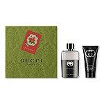 Gucci Guilty Pour Homme Eau de Toilette Gift Set