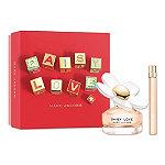 Marc Jacobs Daisy Love Eau De Toilette Gift Set
