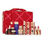 Estée Lauder 29 Beauty Essentials