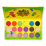 Morphe Morphe X Sour Patch Kids Sour Then Sweet Artistry Palette