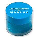 Morphe Morphe X Sour Patch Kids Candy Sweet Lip Scrub