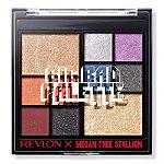 Revlon Revlon x Megan Thee Stallion Big Bad Palette