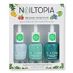 Nailtopia Take It E-Sea Fall Kit