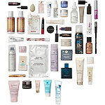 Variety Free Platinum & Diamond Exclusive 40 Piece Sampler with $150 purchase