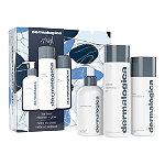 Dermalogica Cleanse + Glow Set