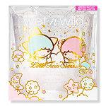 Wet n Wild Little Twin Stars Makeup Brush Cup
