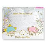 Wet n Wild Wish Upon A Cloud Makeup Sponge Case
