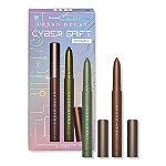 Urban Decay Cosmetics Cyber Shift 24/7 Shadow Stick Smokey Duo Makeup Gift Set