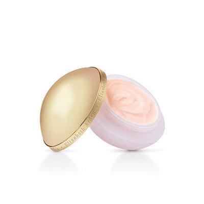 Elizabeth ArdenOnline Only Ceramide Time Complex Moisture Cream