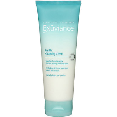 ExuvianceGentle Cleansing Creme