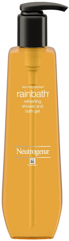 Rainbath Shower and Bath Gel | Ulta Beauty
