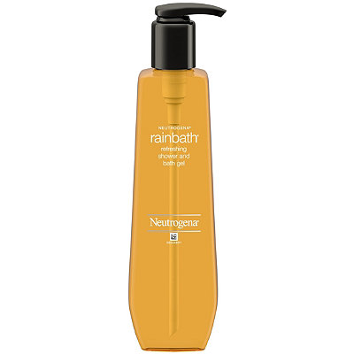 NeutrogenaRainbath Shower and Bath Gel