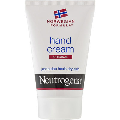 NeutrogenaNorwegian Formula Hand Cream