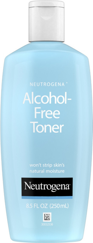 Alcohol Free Toner | Ulta Beauty