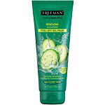 FreemanFeeling Beautiful Cucumber Facial Peel-Off Mask