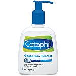 Cetaphil Gentle Skin Cleanser 8.0 oz