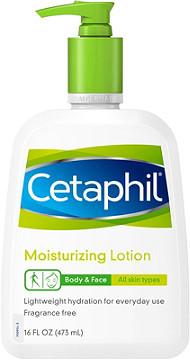 cetaphil moisturizing lotion ulta beauty