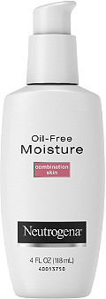 neutrogena combination skin moisture ulta beauty