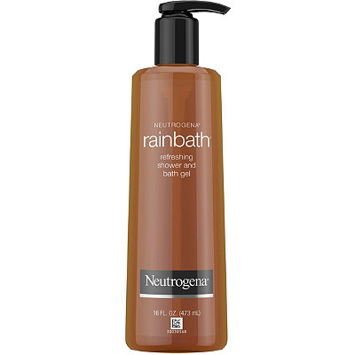 NeutrogenaRainbath Refreshing Shower and Bath Gel