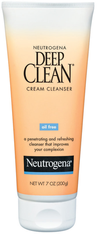 Cream Cleanser | Ulta Beauty